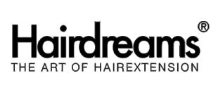 hairdreams_logo