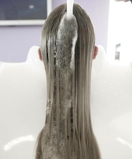 Haarpflege2
